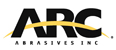 Arc Abrasives Logo