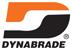Dynabrade Logo