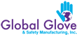 Global Glove Logo