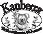 Kanberra Logo