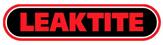 Leaktite Logo