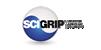 SciGrip Logo